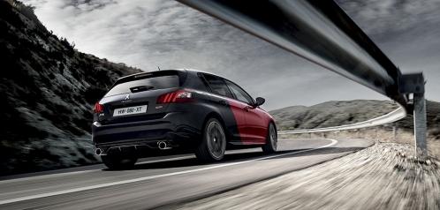 Foto: Peugeot.es