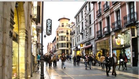 Foto: visitaleon.com
