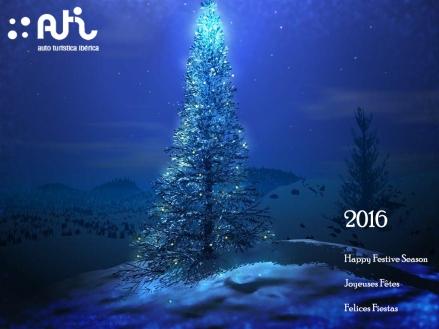 ATI 2016 (3)
