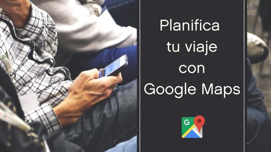 viaje-con-google-maps