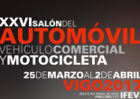 salon automovil