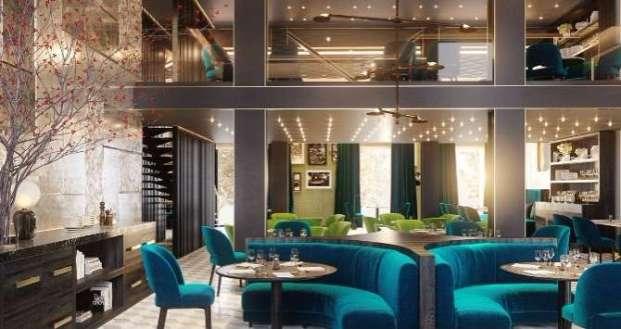 hotel de lujo barcelona_recreacion