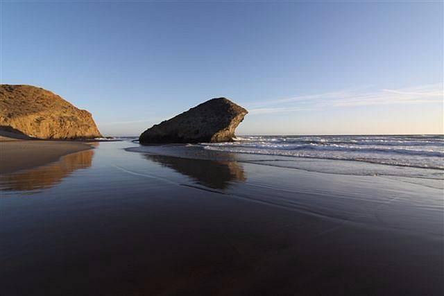 Las playas más famosas de almeria_1