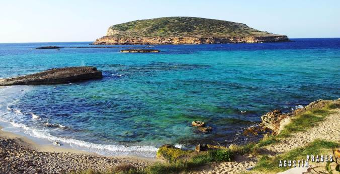 Ibiza en Coche 2